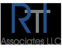 RTI Associates, LLC.